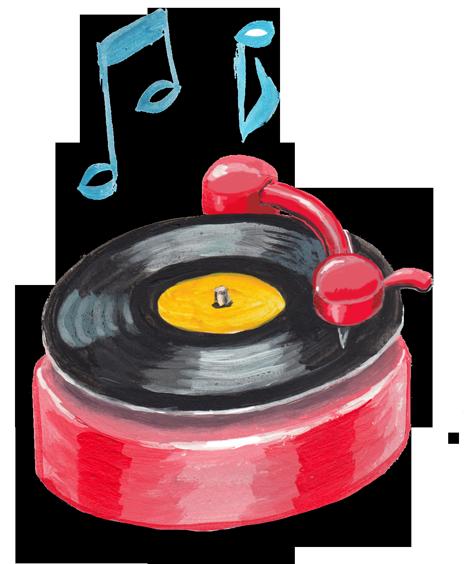MoritzR-Musik